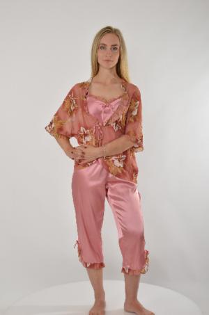 Комплект одежды CLEO